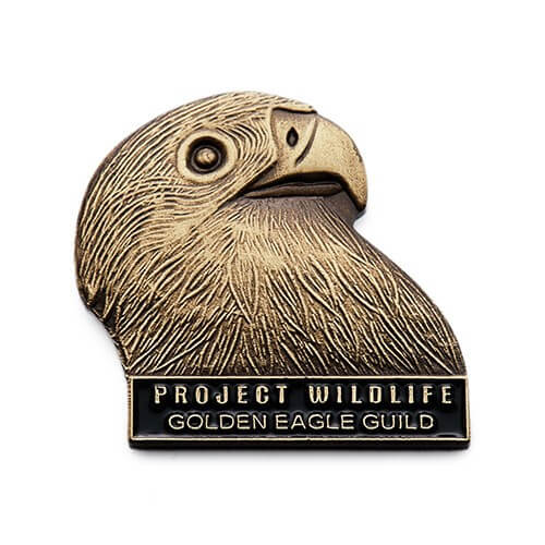 die-struck-antique-pins-project-wildlife-pin