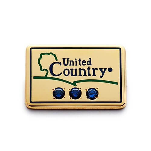 united-country-gemstone-pin