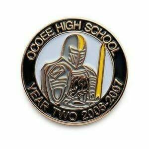 high-school-lapel-pin