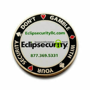 corporate-custom-poker-coin