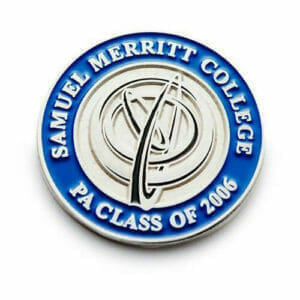 soft-enamel-college-pin