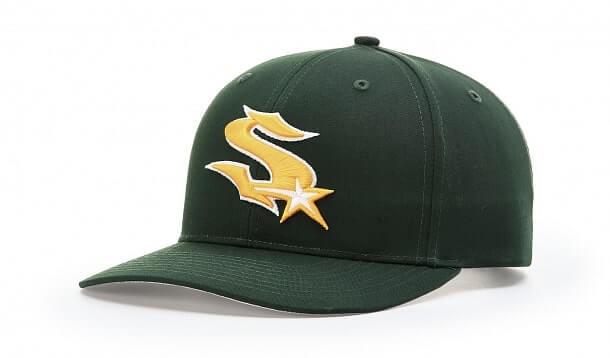richardson 214 hat