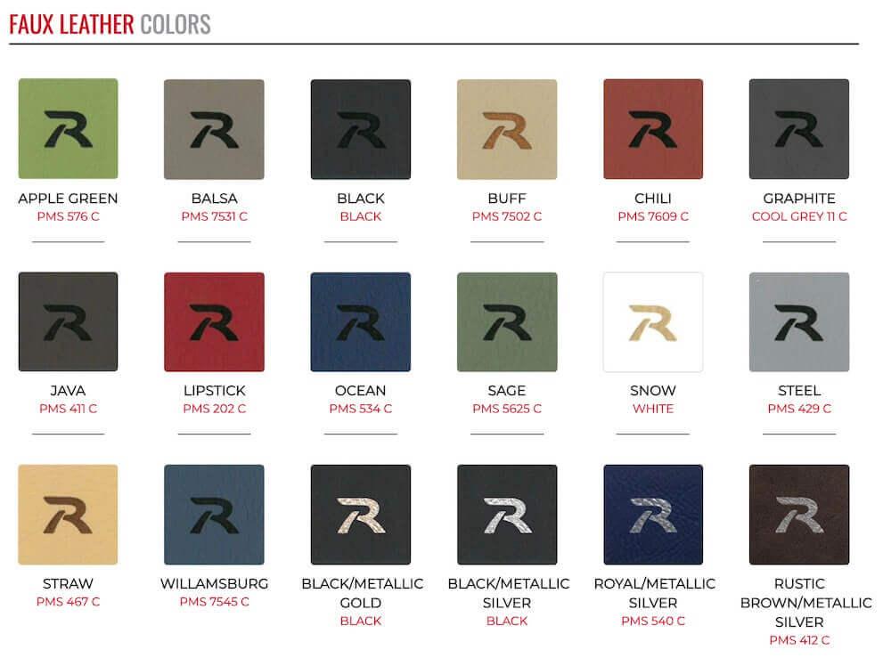 faux-leather-colors