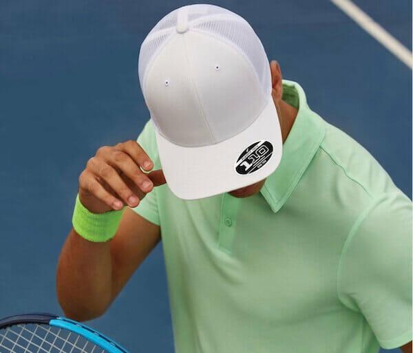 custom flexfit hats 110