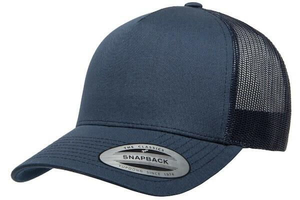6506 flexfit hat