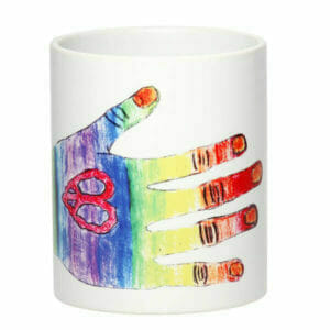 Full-color-mug-design