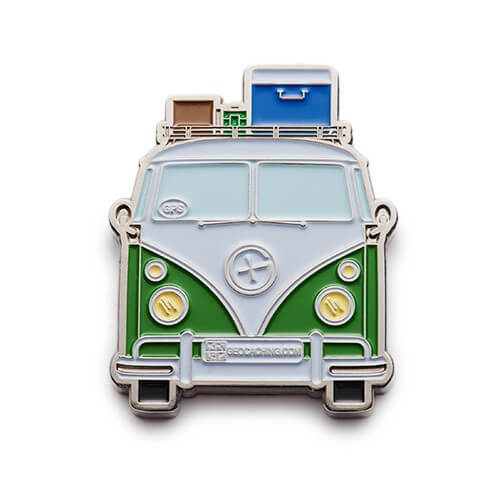 custom-geocaching-coin-VW-bus-front