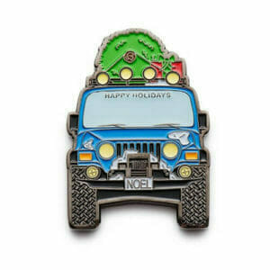 custom-geocaching-jeep-coin