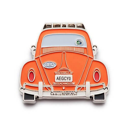 custom-geocaching-coin-VW-bug-back