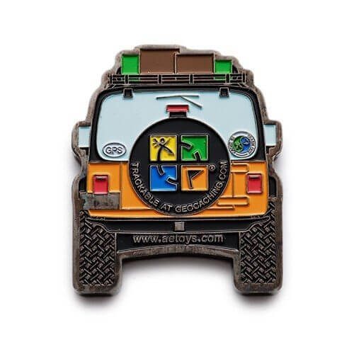 custom-geocaching-coin-jeep-back
