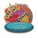 glitter-pins-the-sinko-flamingos-pin
