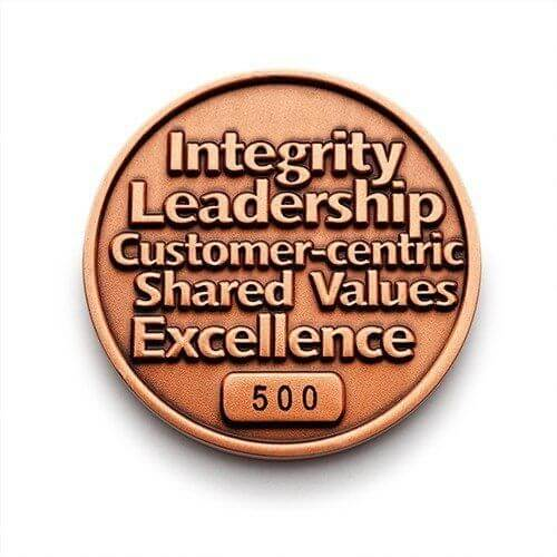 bronze-custom-leadership-coin