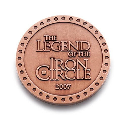 bronze-corporate-recognition-coin