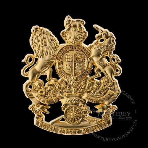 lapelpins-cast-royaljerseymilitia-lg