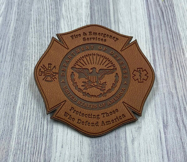 leather-firefighter-patch
