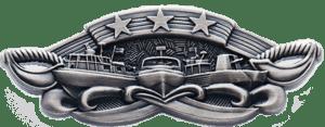 military-pins-tri-star-military-pin