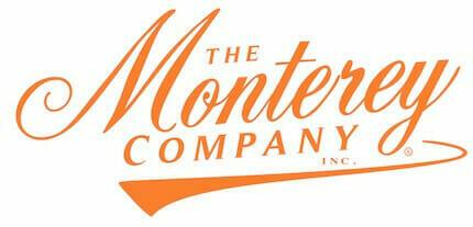 Monterey Company