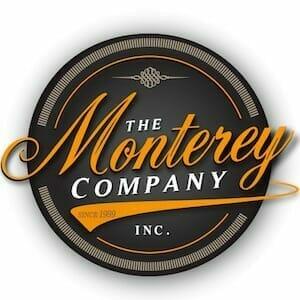 Monterey Coin