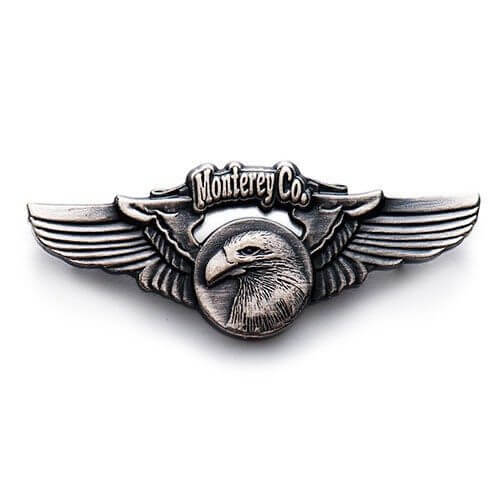 motorcycle-wings-company-pin