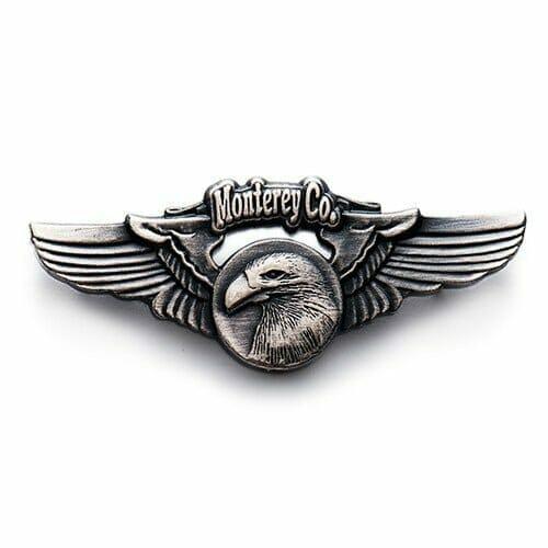 motorcycle-wings-company-pin