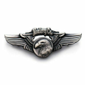 monterey-company-motorcycle-pin