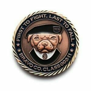 custom-challenge-coin-for-the-military