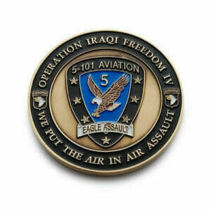challenge-coin-for-the-air-force
