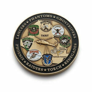 custom-challenge-coin-for-air-force