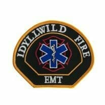 emt-embroidered-patch