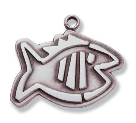 pewter-fish-lapel-pin