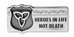 pewter-hero-lapel-pin