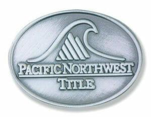 pewter-corporate-logo-pin