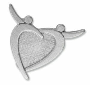 pewter-heart-lapel-pin