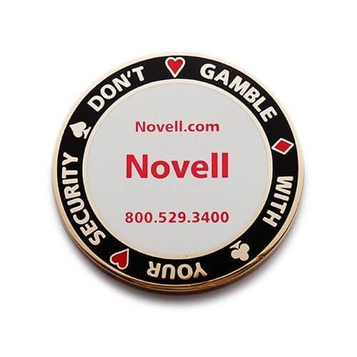 printed-corporate-custom-coin