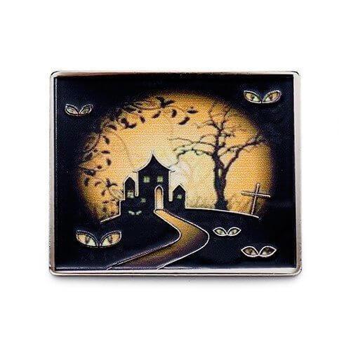 halloween-custom-pin