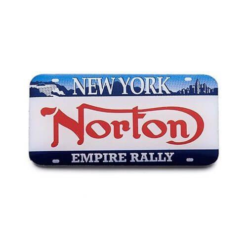 custom-motorcycle-rally-pin