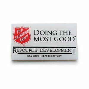 printed-salvation-army-pin