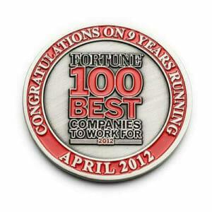 fortune-100-celebratory-service-coin