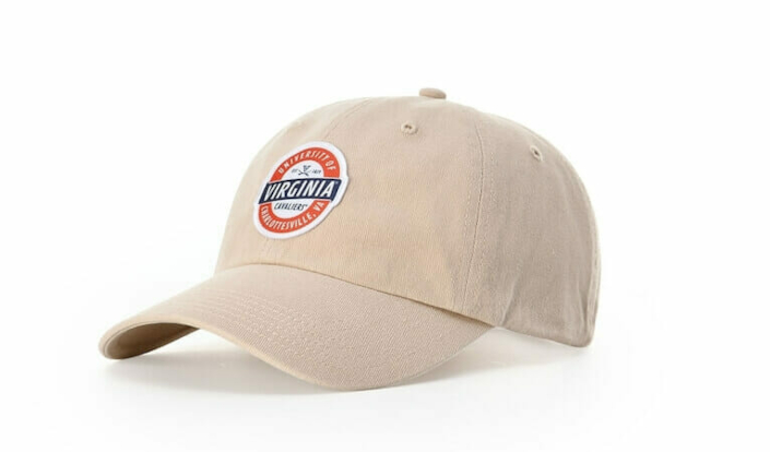 richardson r55 dad hat