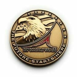 air-force-recognition-coins