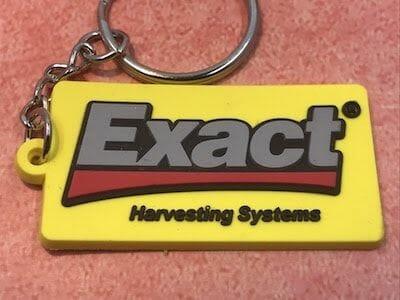 rectangle-shaped-keychain-customized