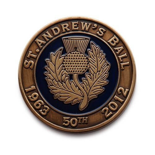 st-andrews-ball-religious-pin