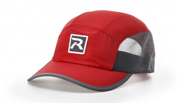 richardson 150 hat