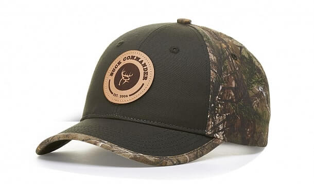 richardson 844 Hat