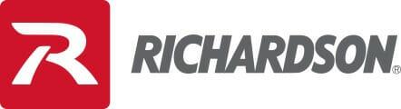richardson hat logo