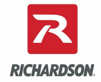 richardson logo
