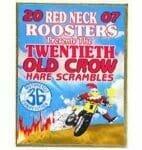 motorcycle-club-scramble-pins