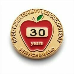 high-school-30-years-of-service-pin