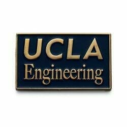 ucla-department-of-engineering-pin