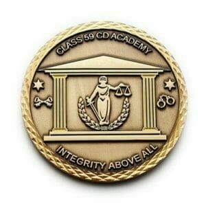 custom-law-enforcement-academy-coin